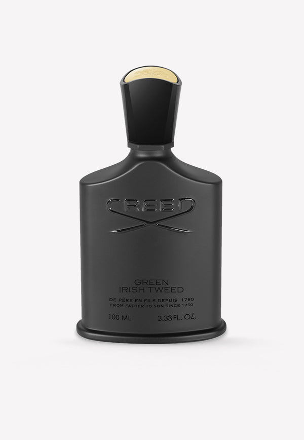 Green Irish Tweed Eau de Parfum Men 100 ml