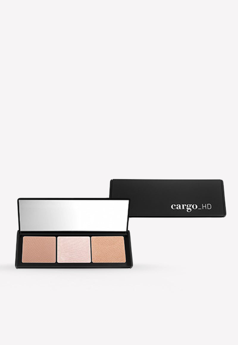 HD Picture Perfect Illuminating Palette