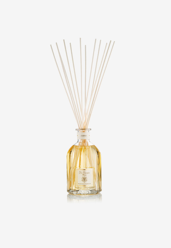 Ambra Home Fragrance Diffuser 500 ml