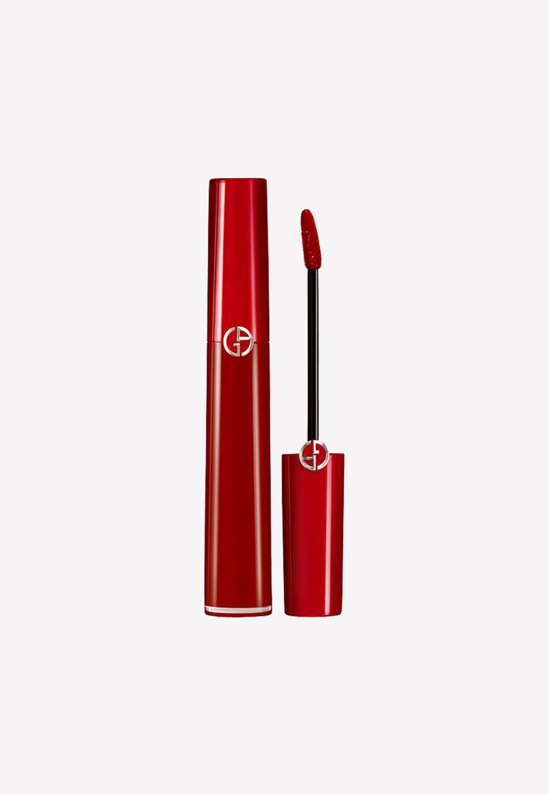 Lip Maestro Liquid Lipstick- Matte Nature Collection- 405 Sultan- 6.6 ML