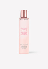 L'intemporel Blossom Pearly Glow Anti-Fatigue Lotion