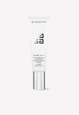 Blanc Divin Brightening And Beautifying Protection UV Shield SPF 50+