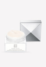 Blanc Divin Blhring & Beautiing Tua-Up Cream