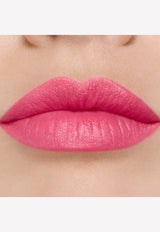 Le Rouge Intense Color Sensuously Mat Lip Color - N° 302 Hibiscus Exclusif