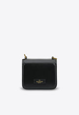 Micro VSLING Shoulder Bag in Calfskin