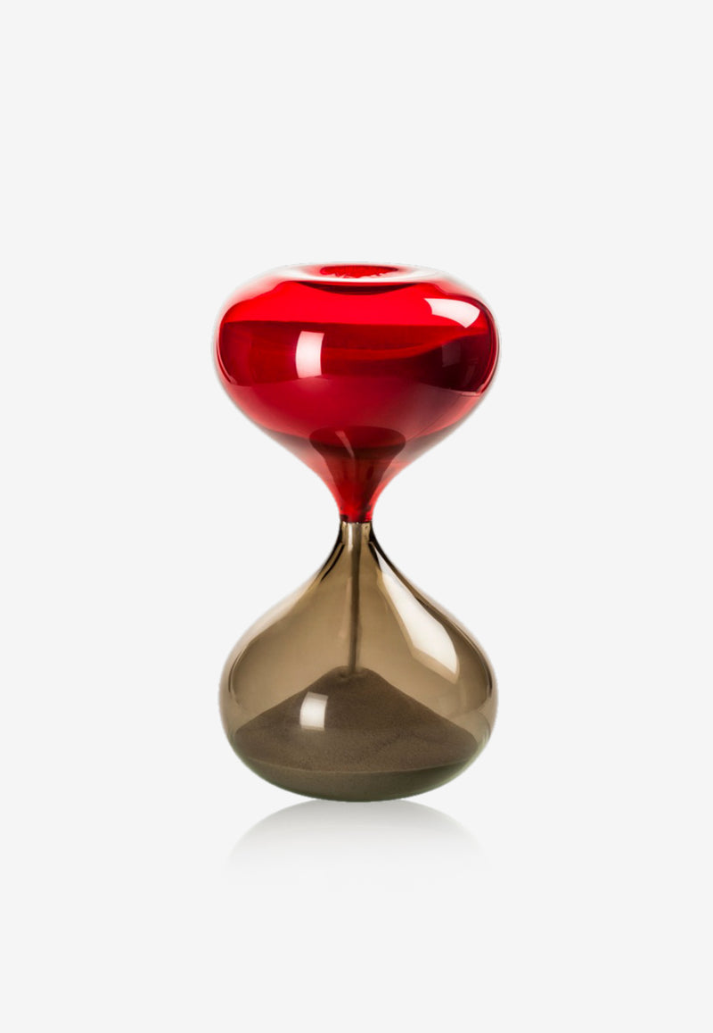 Clessidra Hourglass Limited Edition