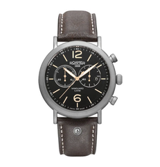 935951 40 54 09 ROAMER VANGUARD CHRONO