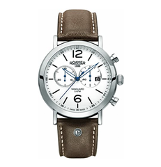 935951 41 24 09 ROAMER VANGUARD CHRONO