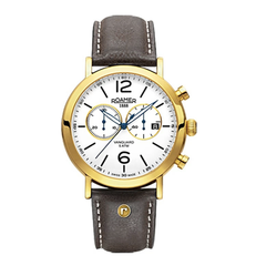 935951 48 24 09 ROAMER VANGUARD CHRONO