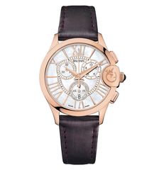 B69797282 BALMAIN CHRONO LADY ARABESQUES