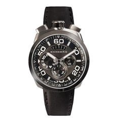 BS45CHSS.008.3 BOMBERG BOLT-68 CHRONO