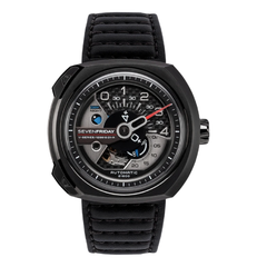 SF-V3/01 SEVENFRIDAY V SERIES