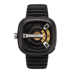 SF-M2/01 SEVENFRIDAY M SERIES