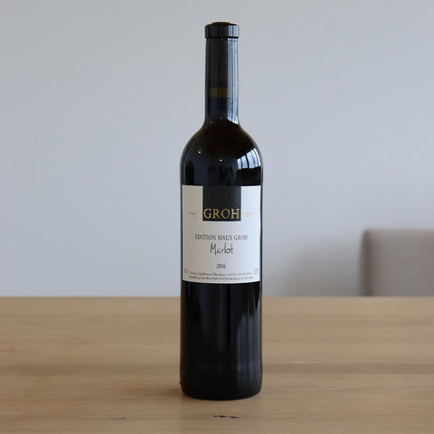 groh_rotwein