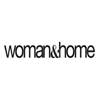 Woman & Home