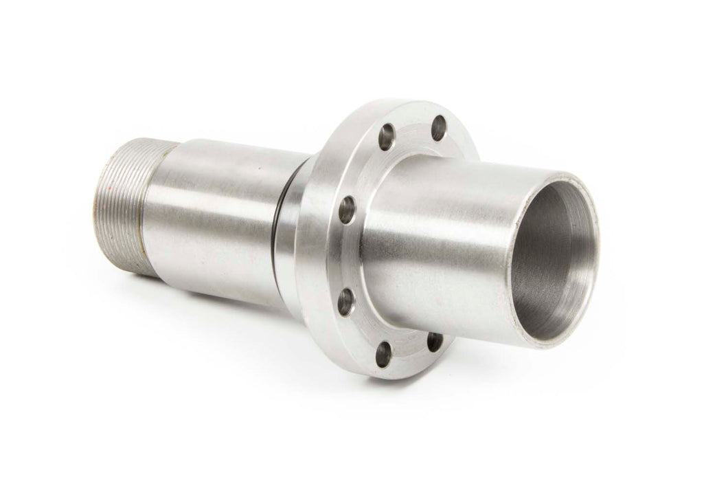 Port City Racecars 5X5 1 Degree Camber 8 Bolt Spindle