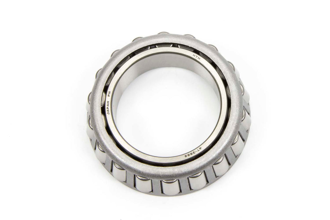Carrier Bearing Cone, 2.031