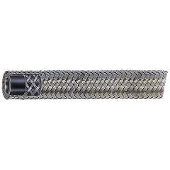 Aeroquip -10 Stainless Racing Hose