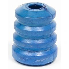 Penske Bump Rubber 47 Gram Blue