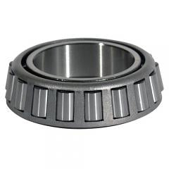 "Carrier Ball Bearing Cone (2.000"")"