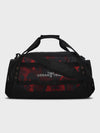 Torro Travel Duffel