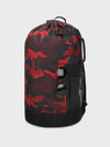 Diablo Gym Bag