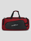 Columbus Travel Duffel