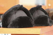 Load image into Gallery viewer, sheepskin hats