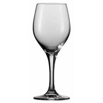 Mondial White Wine set of 6