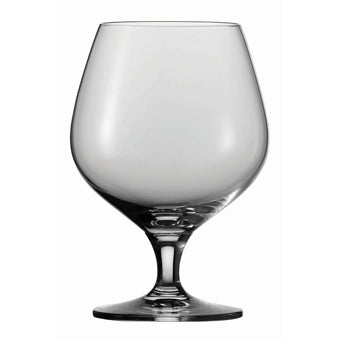 Mondial Brandy Snifter set of 6