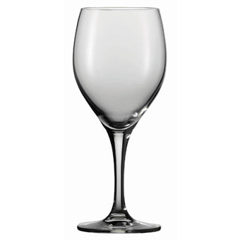 Mondial Wine / Water Goblet set of 6