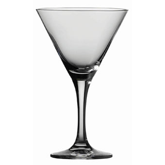 Mondial Martini set of 6