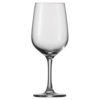 Congresso Wine / Water Goblet set of 6