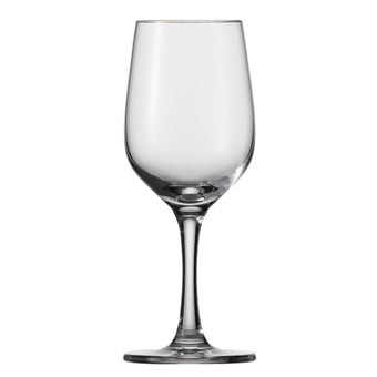 Congresso All Purpose Wine set of 6