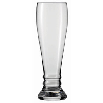Bavaria Beer Glass set of 6