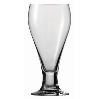 Amsterdam Beer Glass set of 6