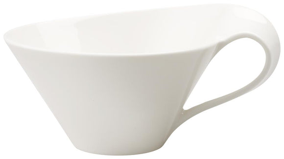 New Wave Tea Cup, 7 1/2 oz