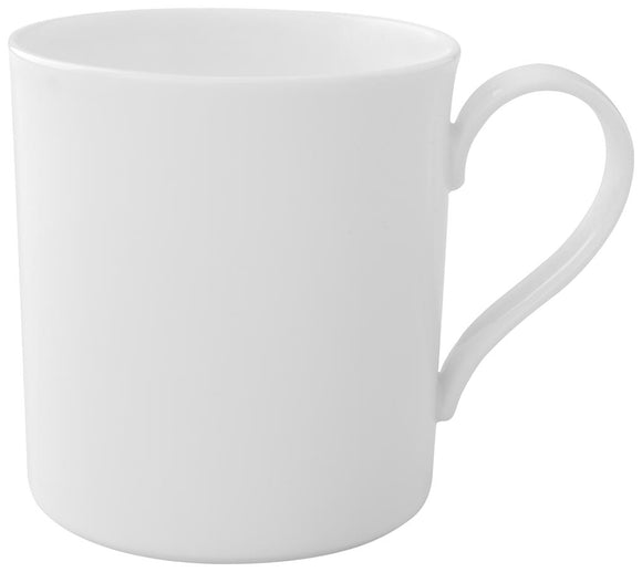 Modern Grace Tea Cup, 7 oz