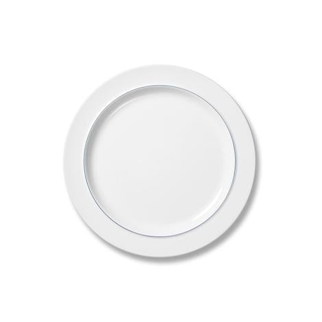 Bread & Butter plate - 1358617