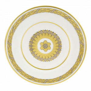 PEARL PALACE - PLATE (16CM ) BREAD