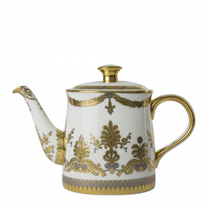 PEARL PALACE - TEAPOT LARGE (120cl )