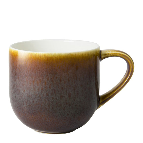 ART GLAZE FLAMED CARAMEL - URBAN MUG