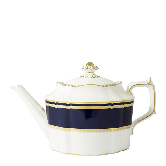 ASHBOURNE - TEAPOT LARGE (120cl )