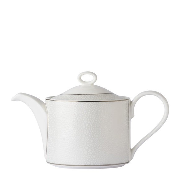 EFFERVESCE PEARL - CHARNWOOD TEAPOT (51cl)