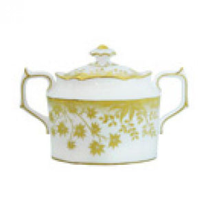 Arboretum Covered Sugar Bowl