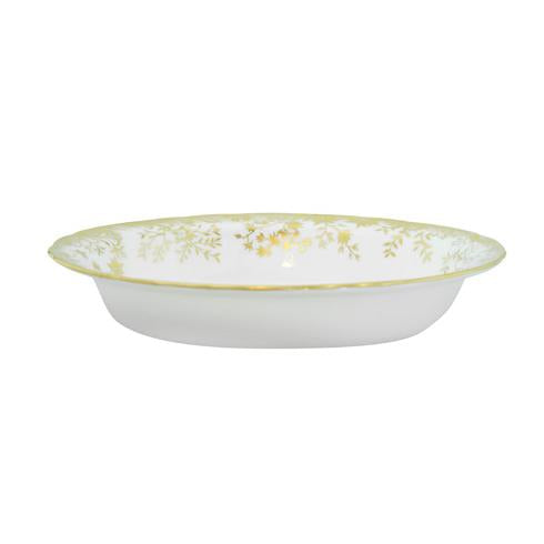 Arboretun Serving Bowl