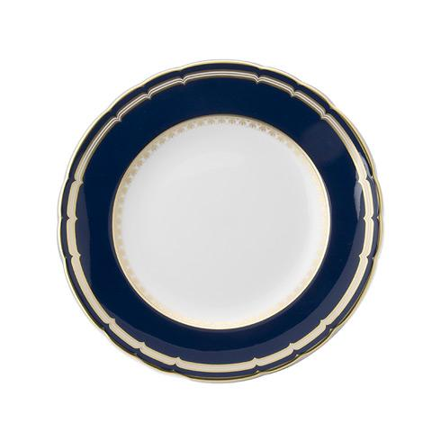 Ashbourne Salad Plate
