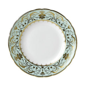 Darley Abbey 5pc Place setting