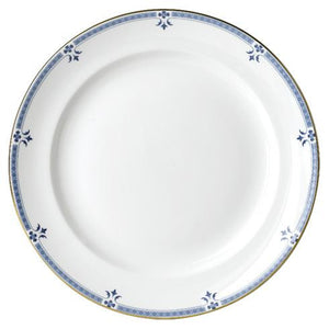 Grenville Round Chop Plate