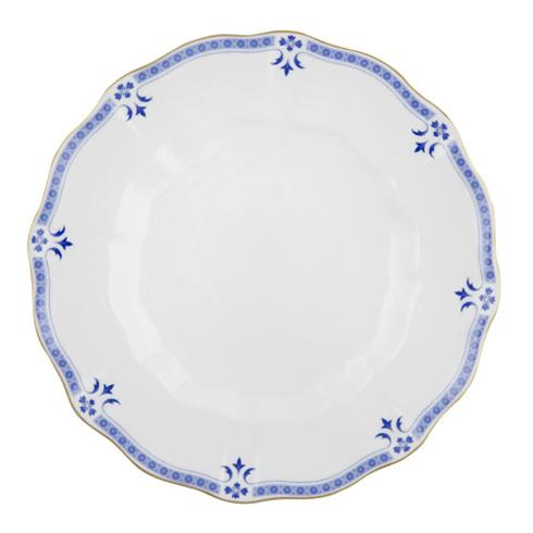 Grenville 5pc Place Setting